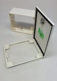 標準ボックス使用屋外防滴型2