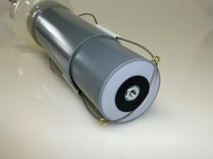 煙試験器2