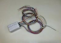 5L10AS 5入力10無電圧接点出し