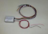 5L1AS 5入力1無電圧接点出し