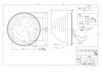 F-TL-5(L)図面2