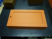 機器収容箱(木製)2