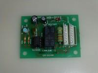 フリッカー基板 フリッカー回路基板