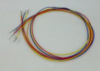 加工電線関連1(中継器間用)