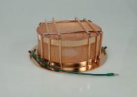 感知器シールド保護カバー1