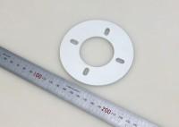 防水パッキン1(表示灯用・感知器用)