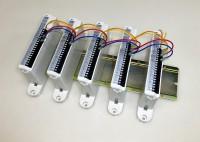 加工電線関連1(中継器間用)3