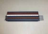 フェニックスコンタクト製 差し込み型1